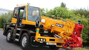 kato crane parts manual the best crane 2017