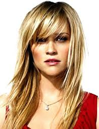 hairstyles for full face and double chin hairstyles round face double chin