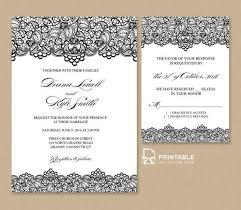 wedding invite templates wedding invite templates wedding invite templates and mesmerizing
