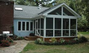 screen porch ideas back on budget screened porches screened back