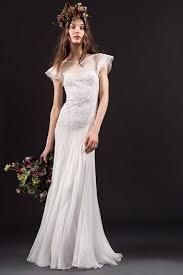 wedding dresses edinburgh spotlight on couture edinburgh