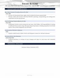 resume samples for cooks executive sous chef resume sous chef resume samples visualcv junior sous chef cover letter
