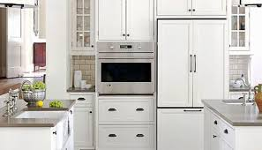 ideas for space above kitchen cabinets ideas for space above kitchen cabinets allfind us