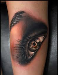 best 24 eye tattoos design idea for and tattoos ideas
