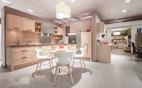 cours de cuisine perigueux cuisines mobalpa périgueux horaires et informations sur votre
