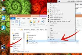 how to set up vpn in windows 8 bestvpn com