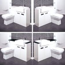 all in one toilet and sink unit toilet and sink unit full size of bathroom toilet and sink sets