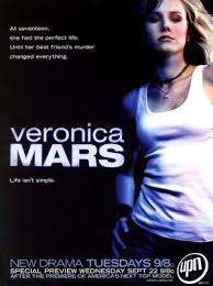 Veronica Mars S02E07-08