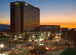 meetings u0026 events at radisson hotel salt lake city downtown salt