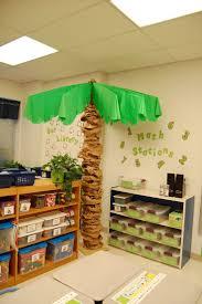 274 best classroom decor images on pinterest classroom