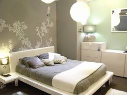 deco chambre adulte bleu chambre bleu gris blanc idee deco chambre adulte gris nouveau best