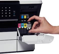 lords of the ink brother inkvestment printers b u0026h explora