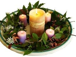 Advent Candle Lighting Readings The 25 Best Advent Wreath Prayers Ideas On Pinterest Advent
