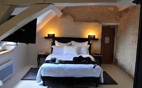 chambre d hote vezelay sy hotels vézelay la terrasse les glycines les 13 chambres