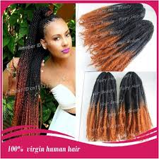 colors of marley hair 20 stock two tone color kanekalon marley braid afro kinky twist