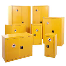 Chemical Storage Cabinets Chemical Storage Cabinets Styles U2014 Railing Stairs And Kitchen