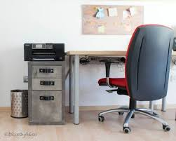 Hide Desk Cables Best 25 Hide Cables Ideas On Pinterest Tv On Wall Ideas Living
