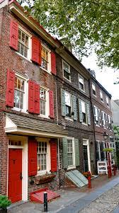 Elfreth S Alley by Fun Photos Of Elfreth U0027s Alley In Philadelphia Places Boomsbeat