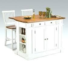 large rolling kitchen island rolling island for kitchen kitchen ideas kitchen cart rolling