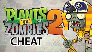 plants vs zombies 2 u2013 cheat hack u2013 ohne jailbreak u2013 anleitung
