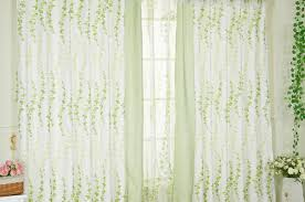 curtains 0399 6 sheer valance curtains deservedness navy
