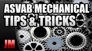 asvab mechanical shop u0026 auto tips and tricks youtube