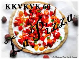 la m馘ecine passe par la cuisine et le thème du kkvkvk 60 est la médecine passe par la cuisine