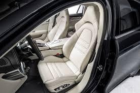 porsche sedan models porsche to share new twin turbo v 8 with audi and bentley sedans