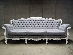 The  Best Antique Couch Ideas On Pinterest Antique Sofa - Antique sofa designs