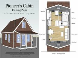 24 tiny trailer house floor plans tiny houses pictures inside and