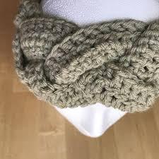 crocheted headbands crocheted headbands shevelkin designs