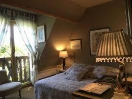 chambre d h es deauville chambres d hôtes près de deauville