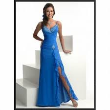 wedding dress rental toronto rent evening gowns toronto dresses online