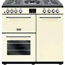kitchen appliance companies top rated kitchen appliances top 10 kitchen appliance companies