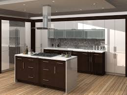Elmwood Kitchen Cabinets 23 Best Nyc Kitchen Cabinets For Your Nyc Apartment Images On