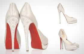 most comfortable wedding shoes metroshoesco this site is the cat s pajamas