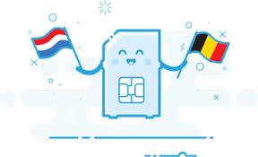 Vanity Phone Number Generator Ring4 Phone Number App Get A 2nd Phone Line