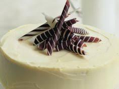 gluten free white chocolate mud cake slice melanie loves this but