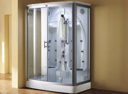 home steam room kits steamtec home steam room kits best portable