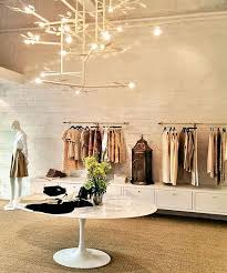 Interior Design Stores Best 20 Clothing Store Design Ideas On Pinterest Store Design