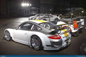 porsche gt price 2011 ausmotive com 2011 porsche 911 gt3 rsr
