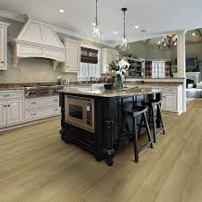 7 reasons to reconsider luxury vinyl flooring