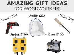 gifts for gifts for woodworkers christmas 2017 fixthisbuildthat