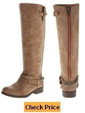 womens boots for large calves womens wide calf boots a volvoab