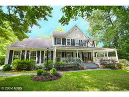 wrap around front porch reston wow house wraparound front porch screened in deck