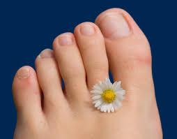 how to get rid of ingrown toenails and fingernails