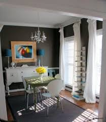 Dining Room Drapes 75 Best Paint Colors For Dining Rooms Images On Pinterest Paint