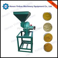 ffc 45 disk mill ffc 45 disk mill suppliers and manufacturers at