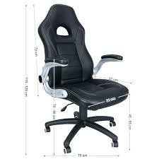 chaise de bureau racing siage de bureau ergonomique siages de bureau ergonomiques chaise de