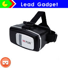 high quality competitive price video player full hd